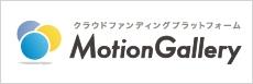 MG_banner